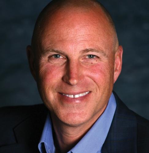 Brian Gast
