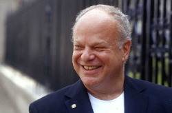 Martin E. P. Seligman