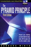 The Pyramid Principle
