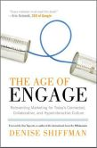 The Age of Engage