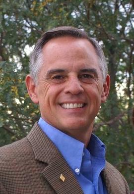 John G. Miller