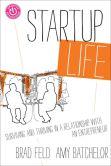Startup Life