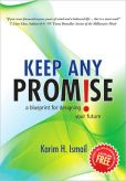 Keep ANY Promise - Book