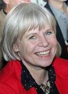 Patti Pokorchak