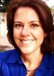 Ann Handley