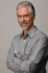 Barry Michels