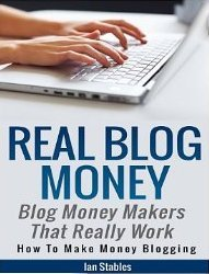 Real Blog Money