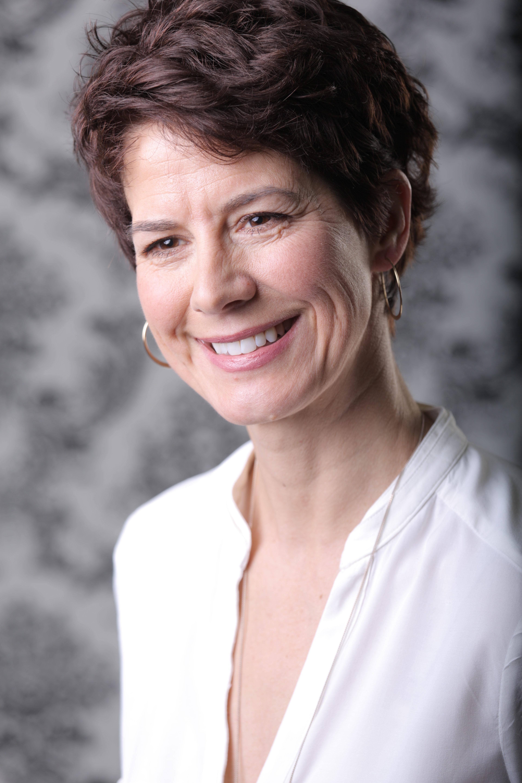 Hélène Egan