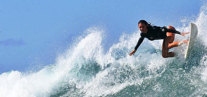 Surf September