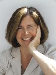 Nancy Vonk