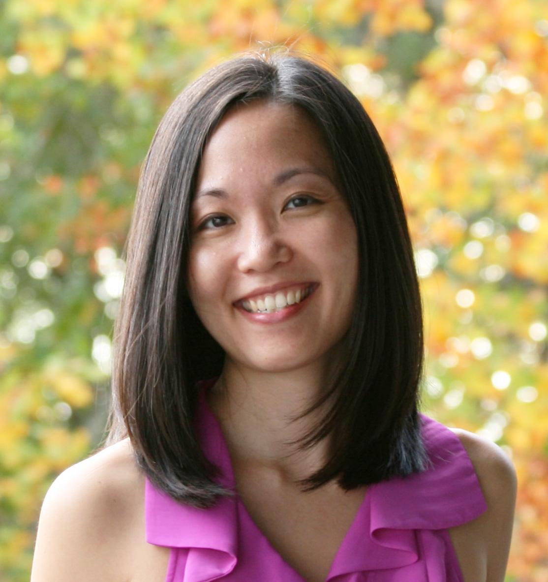 Brandi Tanaka