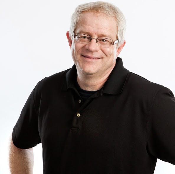 Bill Stadick