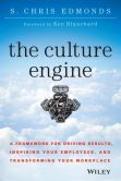 The Culture Engine