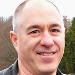 Barak Strickland