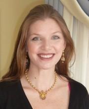 Kara Penn