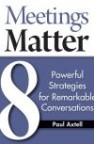 Meetings Matter