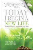 Today I Begin a New Life