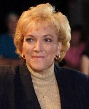 Angela Paccione