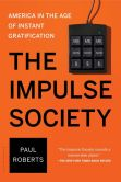 The Impulse Society