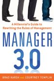 Manager 3.0