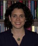 Andrea Fuller