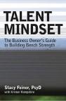 Talent Mindset