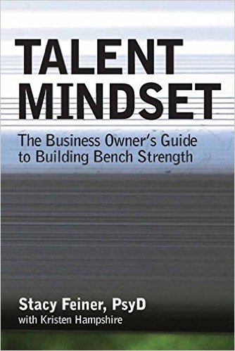 Talent Mindset