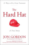The Hard Hat