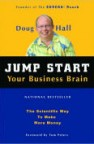 Jump Start Your Business Brain