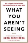 What You Aren't Seeing