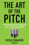 The Art of the Pitch