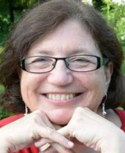 Ann Herrmann-Nehdi