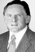 Jim Noel