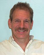 Mark A McDaniel