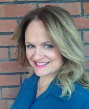 Tracy Shea-Porter