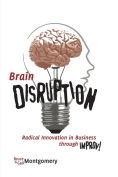 Brain Disruption