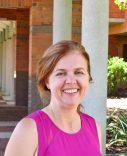 Jane Bushby