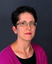 Mary Ann Masarech