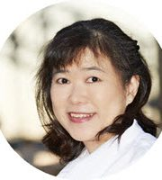 Fern Chang