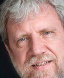 Anders Ericsson