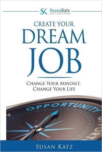 Create Your Dream Job
