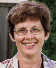 Dianne Coppola