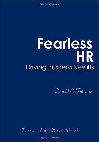 Fearless HR