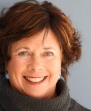 Susan Jaehn-Kreibaum