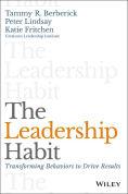 The Leadership Habit