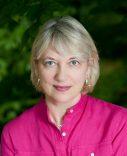 Karen Draghi