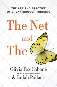 The Net and Butterfly