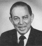 Dr. David Schwartz
