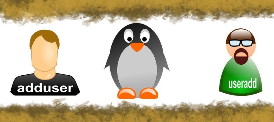 La plupart des utilisateurs connaissent la commande useradd ou adduser dans Linux. On a souvent besoin de créer des comptes d'utilisateurs dans Linux avec des permissions, des options ou des commentaires spécifiques.
