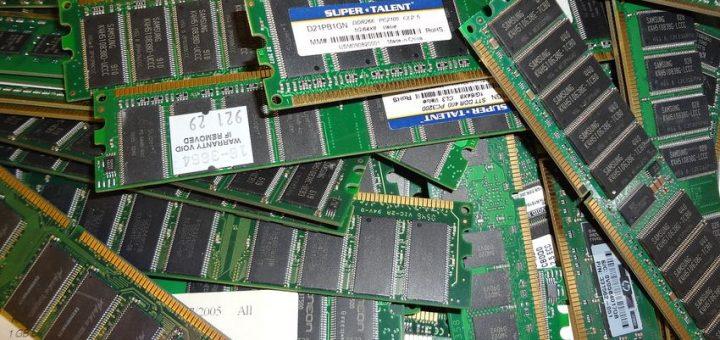 La quantité de RAM dont vous avez besoin dépend de vos besoins, mais en général, 4 Go de RAM sont suffisants pour une utilisation de la bureautique, de la navigation. 8 Go de RAM sont suffisants pour certains jeux.